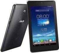 Asus ASUS Fonepad 7 8 GB 7 inch with Wi-Fi+3G(Black)