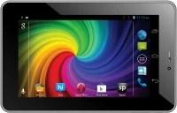 Micromax Canvas Tab P650E Tablet(Silver)