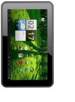 Simmtronics Xpad x720 4 GB 7 inch with Wi-Fi Only(Black)