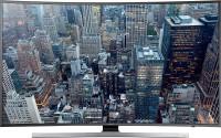 Samsung TV(48JU7500)