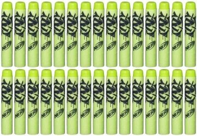 20% OFF on Nerf Zombie Strike 30 Deco Darts