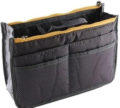 8f3823cfa7 68% OFF on Everyday Desire Handbag Travel Storage Organizer Purse Switcher  Convenient Bag Compact Stylish Trendy best for keys cosmetics electronics  make-up ...