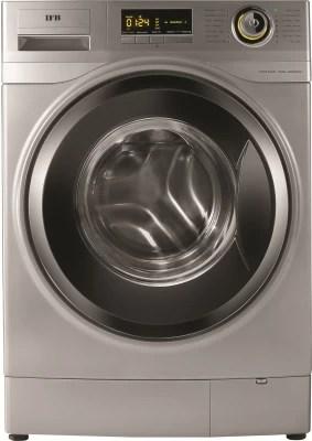 IFB 7.5 kg Fully Automatic Front Load Washing Machine(Elite Plus SX)