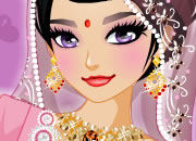 Barbie Indian Saree Wedding Dress Up Games Dresses In Jax