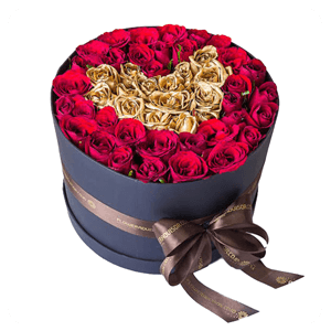 Flower Delivery Singapore Floweradvisor