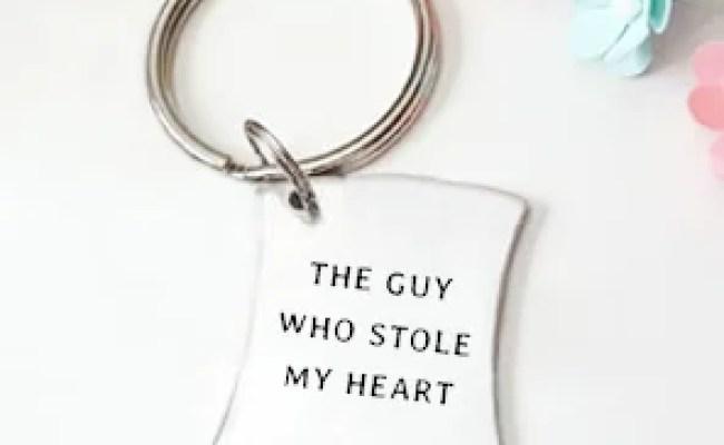 Gifts For Boyfriend Best Gift Ideas For Boyfriend Online
