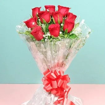 online roses delivery cute