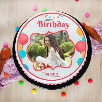 Birthday Cakes For Husband Online Happy Birthday Cake Ideas For