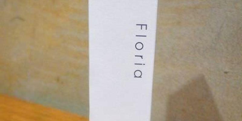 【韓國美妝戰利品】Tonymoly Floria 水漾亮白化妝水 Whitening Petal Toner