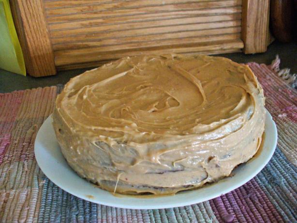 Easy Cake Recipes Egg