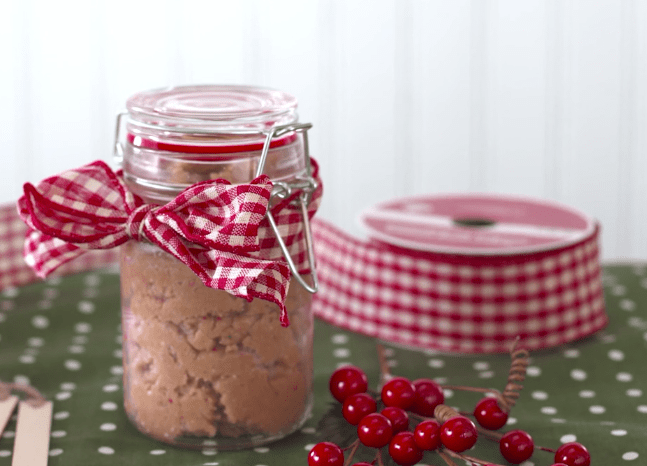 Holiday Food Gifts Recipes Ornaments And More Genius