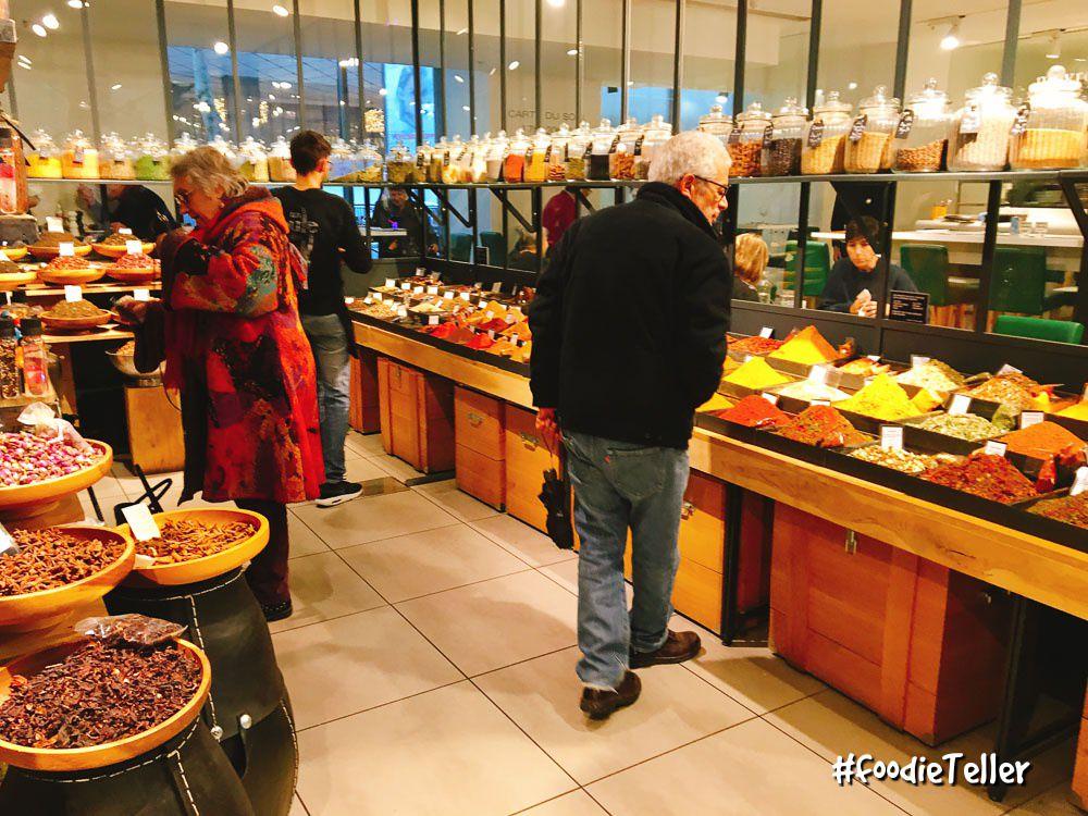 法國必買懶人包 巴黎必逛的5個購物天堂!名牌精品、便宜藥妝、法式餐具、伴手禮! - 波妮說食話