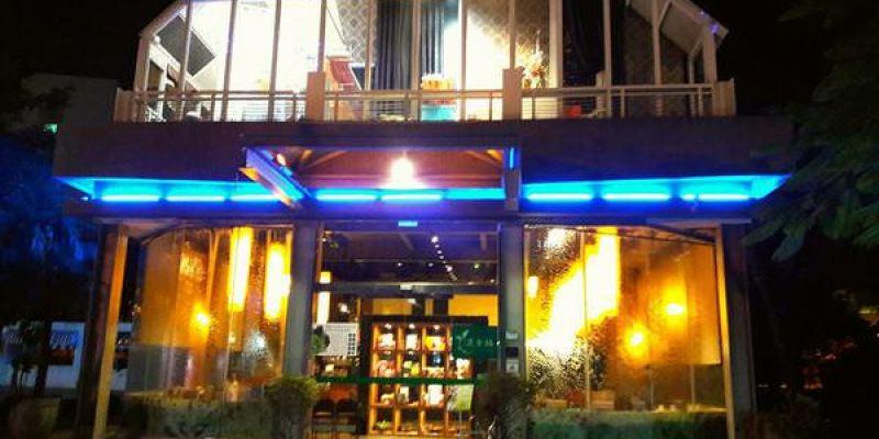 【台南市-南區】府城藝術轉角  各種高山野菜的鍋物所在