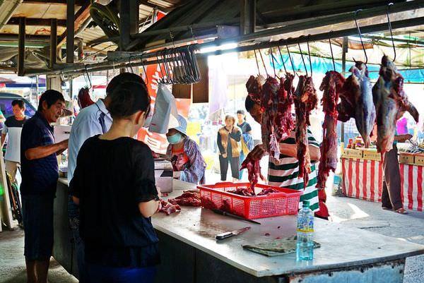 【台南市-善化區】258新鮮牛肉湯  最青的溫體牛