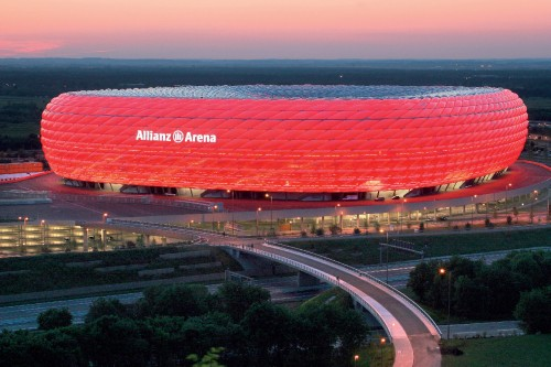 pm300_allianz_arena12