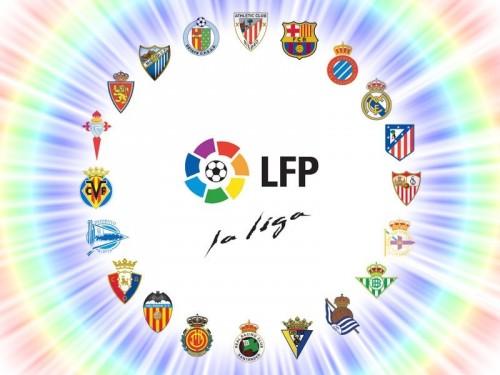 la-liga1