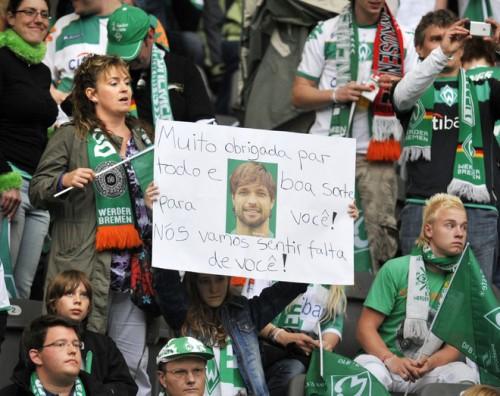 FBL-GER-CUP-FINAL-LEVERKUSEN-BREMEN
