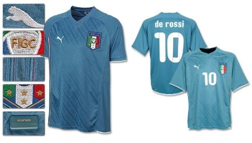 italia2009