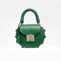 Designer Bags, Leather Handbags - FORZIERI