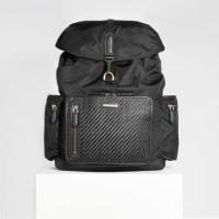 Designer Bags, Leather Handbags