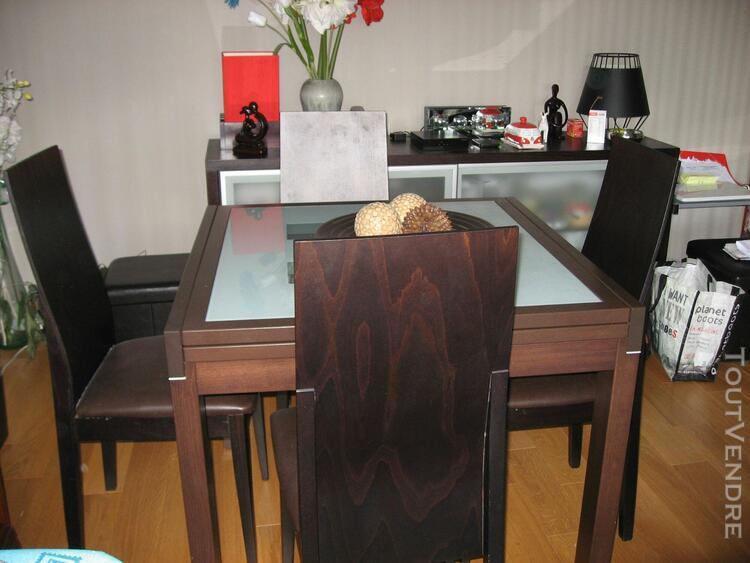table fly offres fevrier clasf