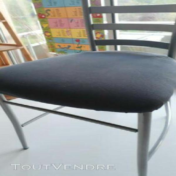 Chaises Ikea Occasion Offres Octobre Clasf