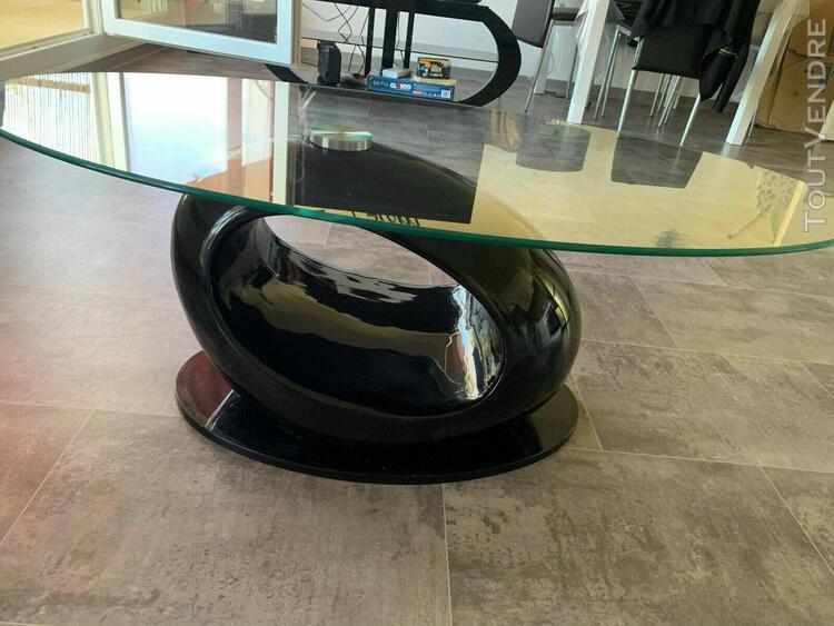 conforama table offres fevrier clasf