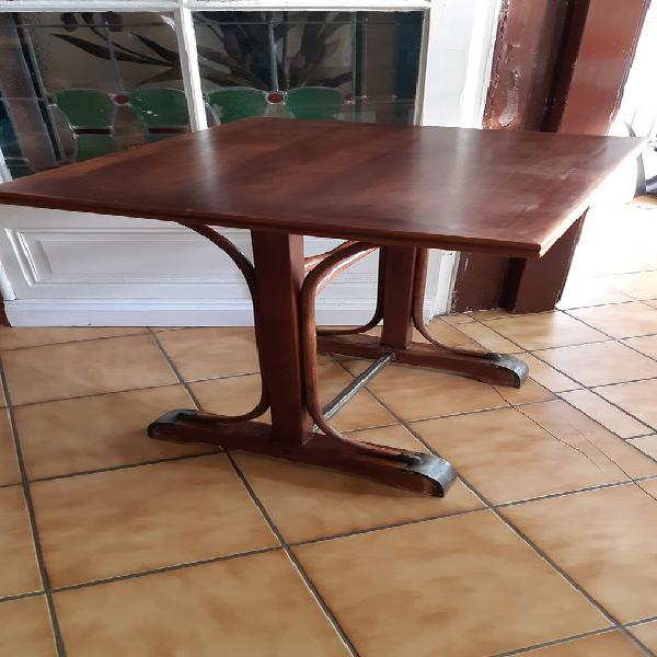 table bistrot occasion offres fevrier
