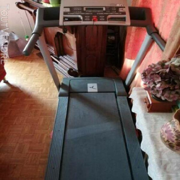 tapis course domyos occasion annonces
