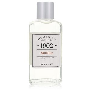 1902 Natural by Berdoues