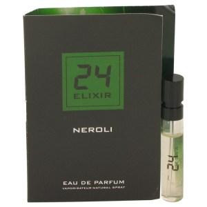 24 Elixir Neroli by ScentStory