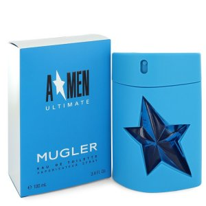 Angel Amen Ultimate by Thierry Mugler