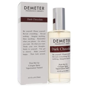 Demeter Dark Chocolate by Demeter