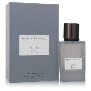 Banana Republic Metal Rain by Banana Republic