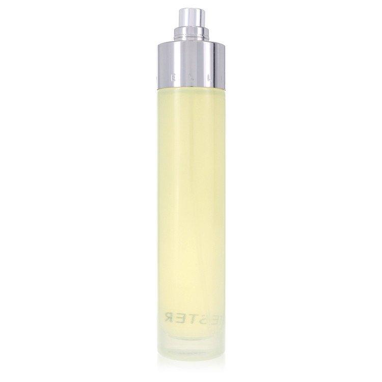 Perry Ellis 360 White by Perry Ellis Eau De Toilette Spray (Tester) 3.4 oz for Men