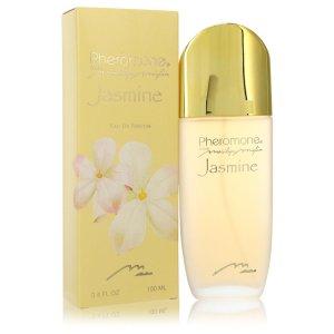 Pheromone Jasmine by Marilyn Miglin