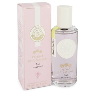 Roger & Gallet The Fantaisie by Roger & Gallet