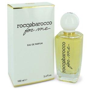 Roccobarocco For Me by Roccobarocco