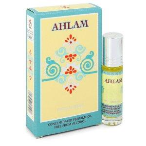Swiss Arabian Ahlam by Swiss Arabian