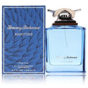 Tommy Bahama Maritime by Tommy Bahama