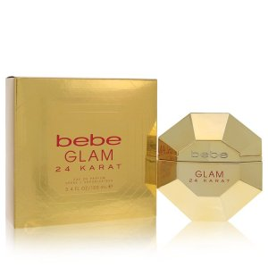 Bebe Glam 24 Karat by Bebe