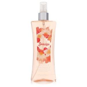 Body Fantasies Signature Sweet Sunrise Fantasy by Parfums De Coeur