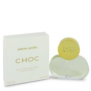Choc De Cardin by Pierre Cardin