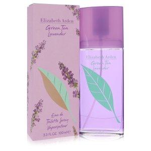 Green Tea Lavender by Elizabeth Arden