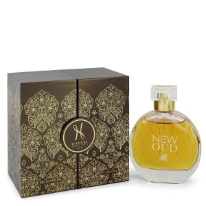 Hayari New Oud by Hayari