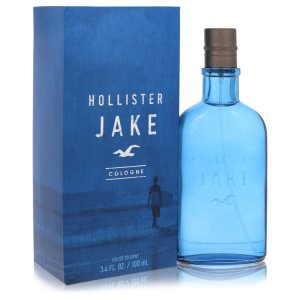 Hollister Jake Blue by Hollister