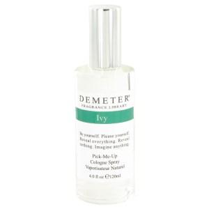 Demeter Ivy by Demeter