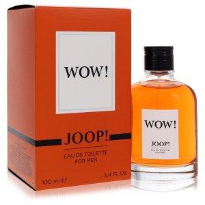 Joop Wow by Joop!