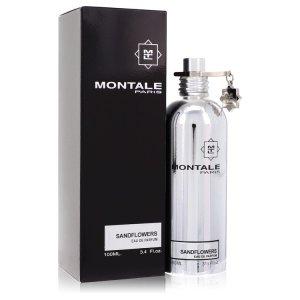 Montale Sandflowers by Montale