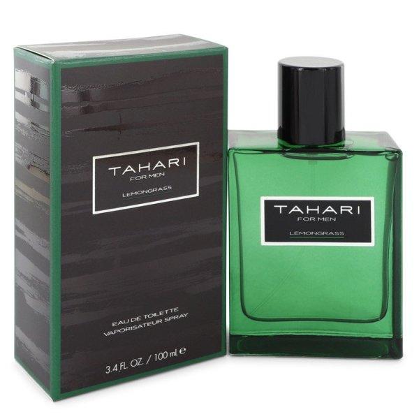 Tahari Lemongrass by Tahari